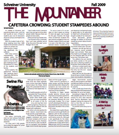 Cover of The Mountaineer